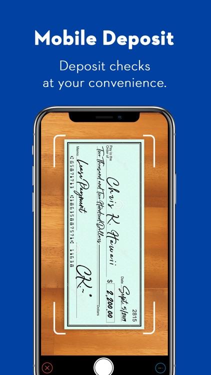 BOH Mobile Banking