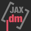 Jens Guell - JAX Decimator (Audio Unit)  artwork