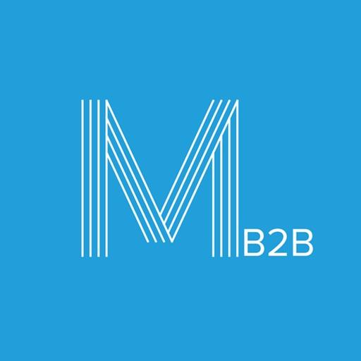 Milanob2b icon