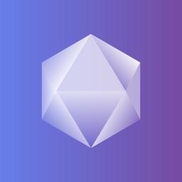 RDC - Rough Diamond Calculator