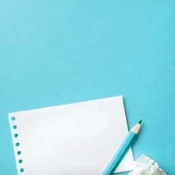 轻日记-日记本.备忘录.便签