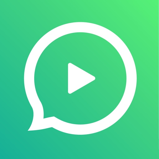 Yoyo - Video Communities iOS App