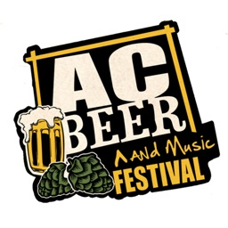 AC Beer and Music Festival App
