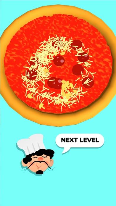 Pizza Party - Maker screenshot 3