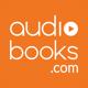 Audiobookscom
