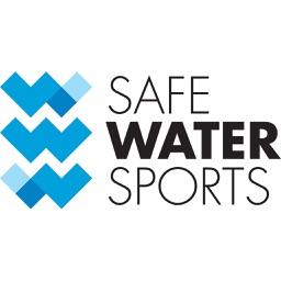 SafeWaterSports
