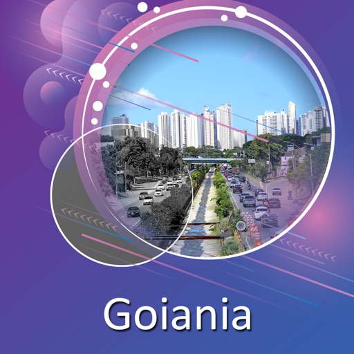 Goiania Travel Guide