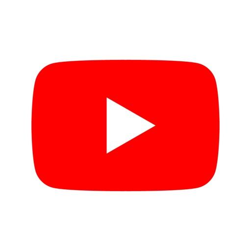 YouTube: Watch, Listen, Stream image