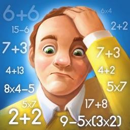 High School: Basics Education!