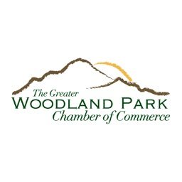Greater Woodland Park Chambers