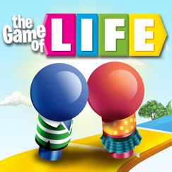 The Game of Life app tips, tricks, cheats