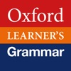 Oxford Quick Reference Grammar