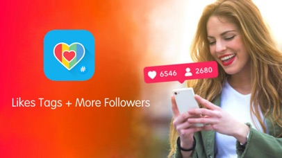 Top 10 Apps like Like4like Get More Likes And Followers For
