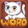 Word Home™ - Connect Letters - iPhoneアプリ