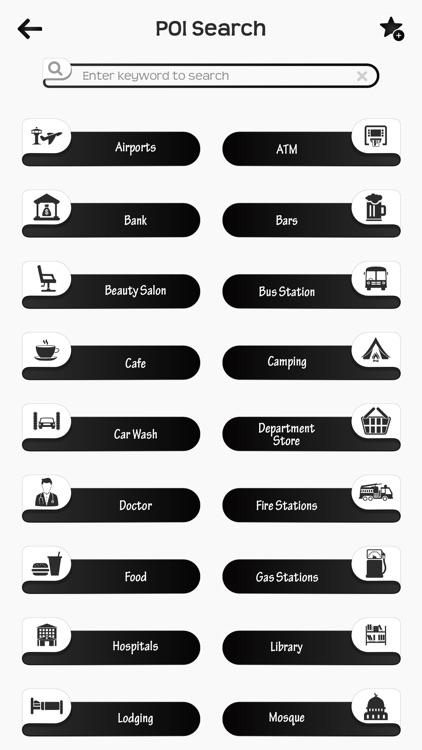 Dingle Travel Guide screenshot-4
