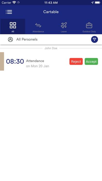 AtencyCloud screenshot-4