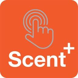 Scent Plus