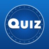 General Knowledge : Quiz Game