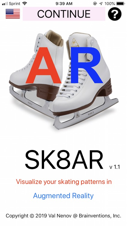 SK8AR