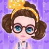 Mini Fashion Star: Dress Up!