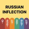 SERGEY CHALKOV - RuFlex Pro Russian Inflection アートワーク