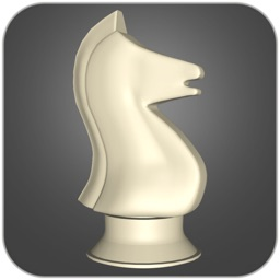 Chess 3d offline ultimate