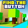 Find The Button Craft Game - iPhoneアプリ
