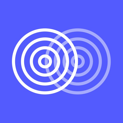 Voiz - Audiobook & Podcast