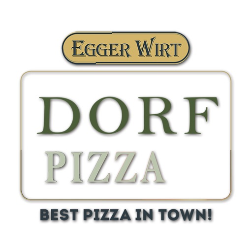 Dorf Pizza Dorfgastein