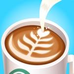 Coffee Cream