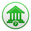 Banktivity 7 - IGG Software, Inc