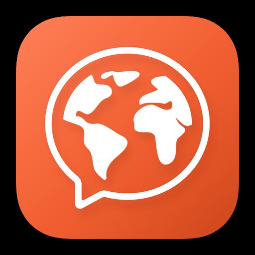Mondly: 學習33種語言 for Mac