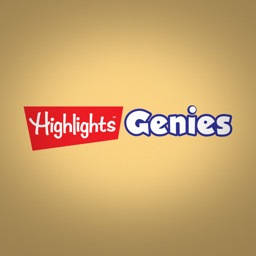 Highlights Genies