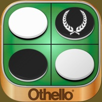 Codes for Quick Othello-A MINUTE TO PLAY Hack
