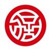 公信中国-公共信息服务平台