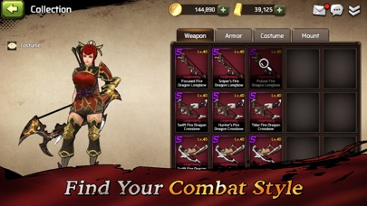 Battle of Arrow : Survival PvP wiki review and how to guide