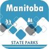 Manitoba State Parks