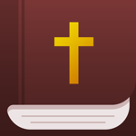 JW Library - Revenue & Download estimates - Apple App Store - US