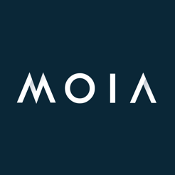 ‎MOIA in Hamburg & Hannover