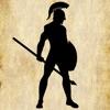Gladiators: Road to Rome