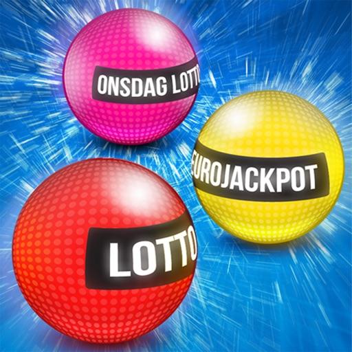 Danske, lotto Danish Lotto results from