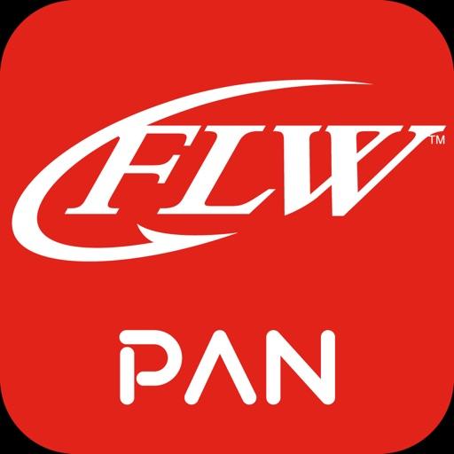 FLW 낚시 판 - 배스낚시대회