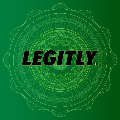 Legitly Verify