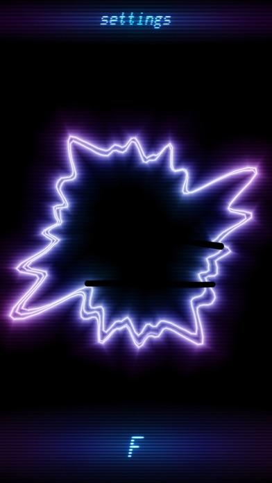 https://is3-ssl.mzstatic.com/image/thumb/Purple123/v4/aa/36/ff/aa36ff52-34cf-305a-cab6-1a6fd2633638/mzl.oopawmjz.jpg/696x696bb.jpg