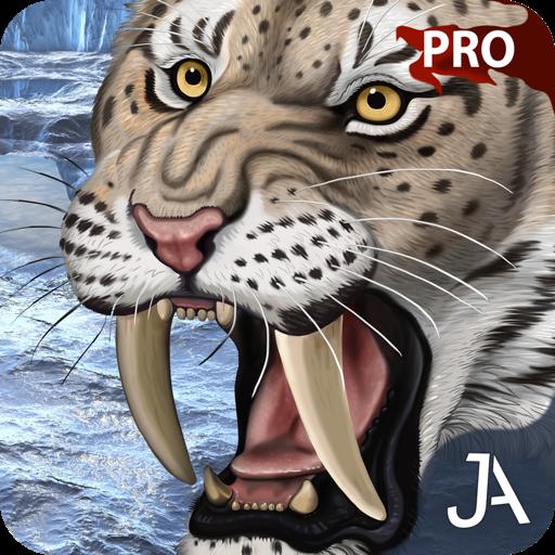 Ice Age Hunter: Online E-Pro