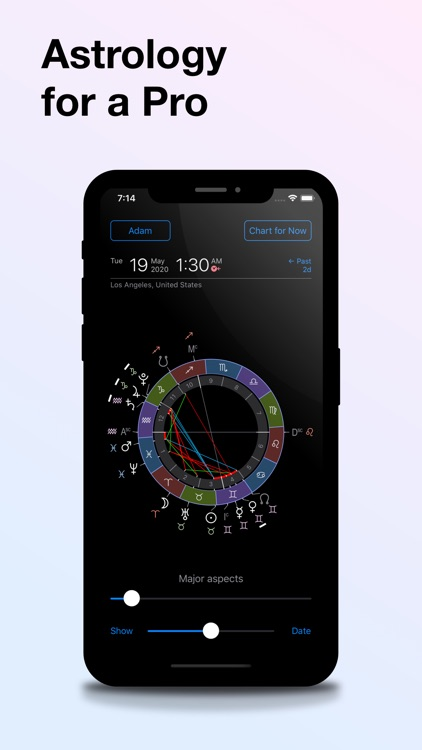Time Nomad screenshot-6