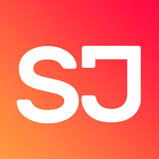 ShopJam: Packaged food scanner