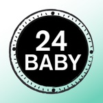 24Baby.nl - Zwanger & Baby