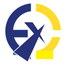 Experience Christian Center