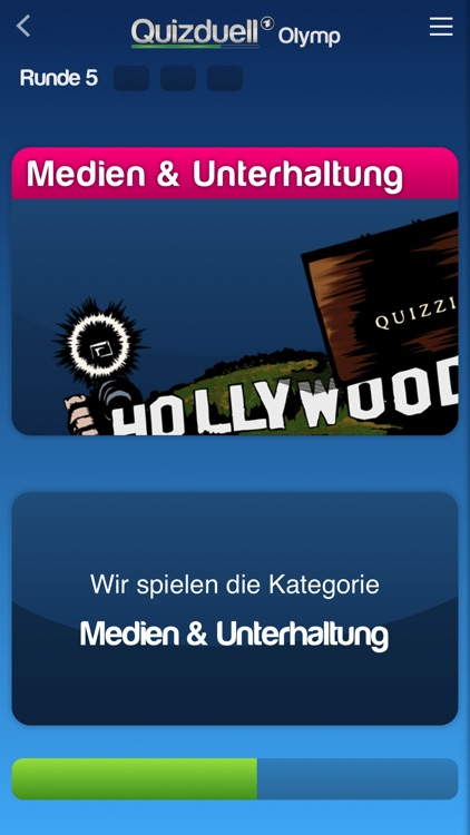 ARD Quiz screenshot-6